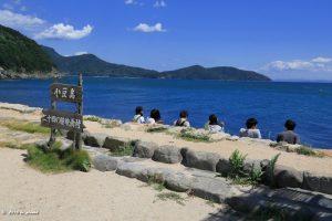 Movie Village of 24-no-Hitomi