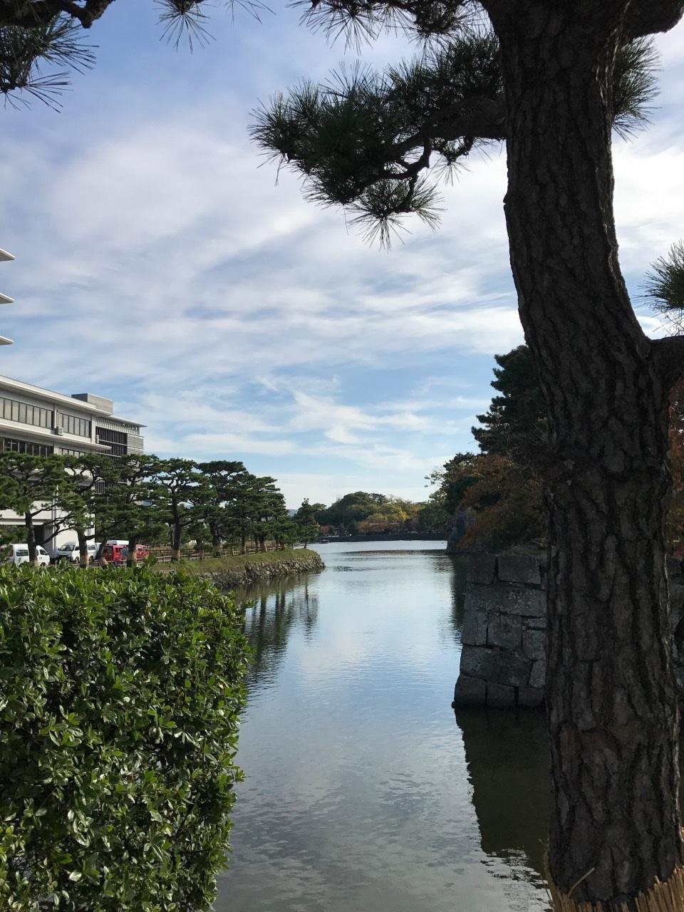 Wakayama kencho