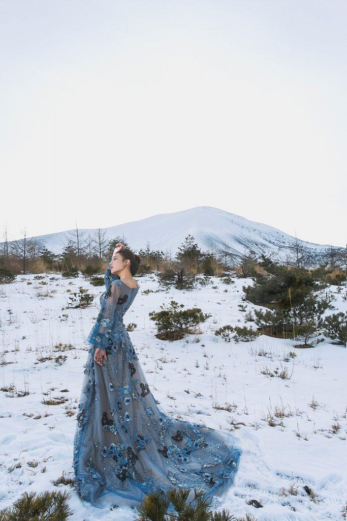 這裡來拍攝海外婚紗真的超級美的 如果有喜歡想拍攝 形象藝術寫真 自助風格婚紗 婚禮紀錄 海外婚紗 可e-mail與我們聯絡唷E-Mail :tonny7513@mail.com