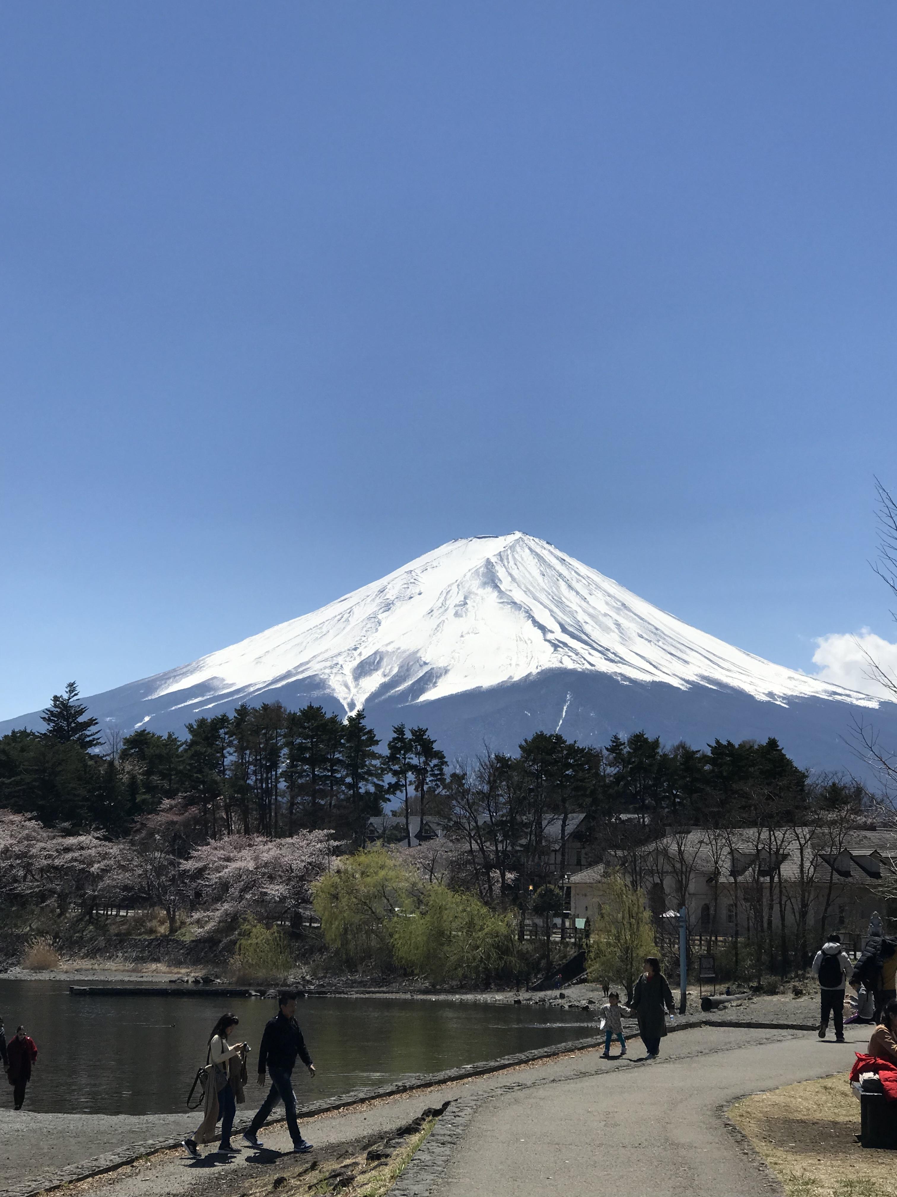 Fuji-shi